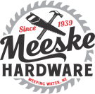 Meeske Hardware, Inc