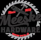 Meeske Hardware, Inc