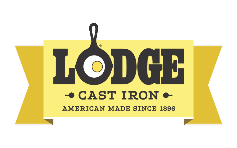 Lodge-CAst-Iron.png